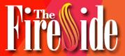 The Fireside Theatre logo
